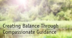 home_triptich_creating_balance